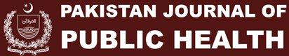 PJPH Logo